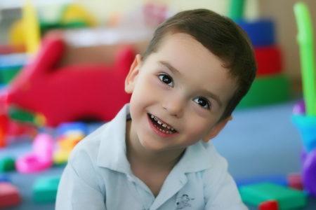 Микрополяризация головного мозга у детей: показания и противопоказания для курса ткмп