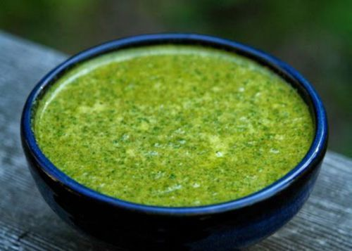 Какую зелень можно кушать кормящей маме: петрушка, укроп и зеленый лук во время грудного вскармливания