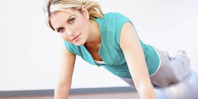 Как после родов быстро привести себя в порядок и прийти в форму: восстановление в домашних условиях