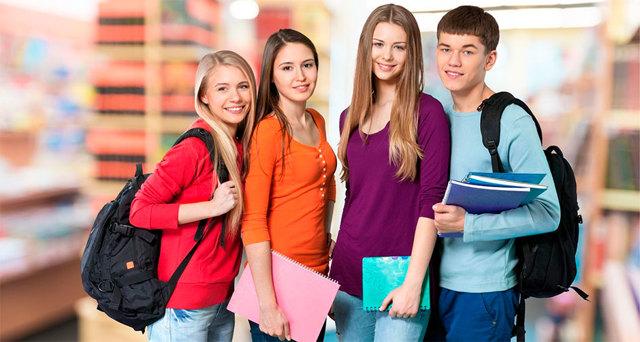 Куда можно пойти учиться после 11 класса и какую специальность выбрать: список профессий для девушек и юношей