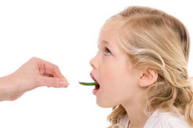 Инструкция по применению растительного сиропа от кашля