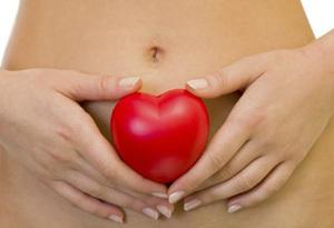 Почему на ранних сроках появляются кровянистые выделения, можно ли сохранить беременность при сильном кровотечении?
