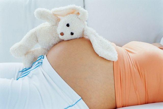 Можно ли определить пол будущего ребенка по сердцебиению, используя таблицу чсс плода по неделям?
