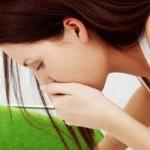 Церукал на ранних и поздних сроках беременности: показания, инструкция по применению и последствия