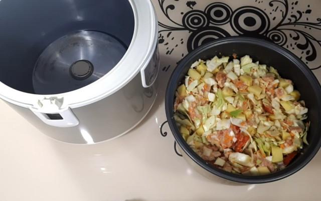 Что можно приготовить ребенку на ужин: рецепты быстрых и вкусных блюд на скорую руку