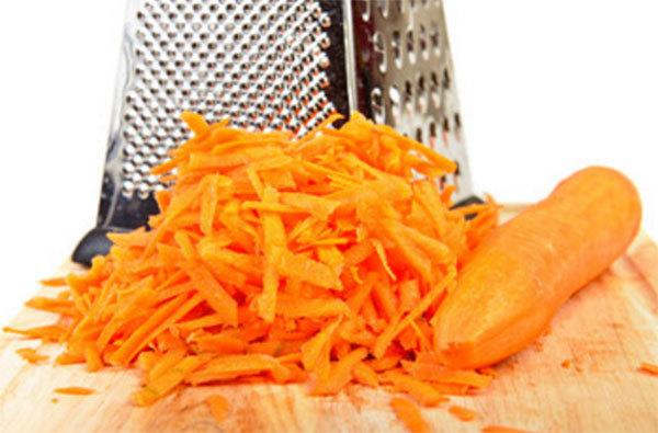 Как приготовить творожную запеканку для детей от года - классический рецепт в духовке и вариации с различными добавками