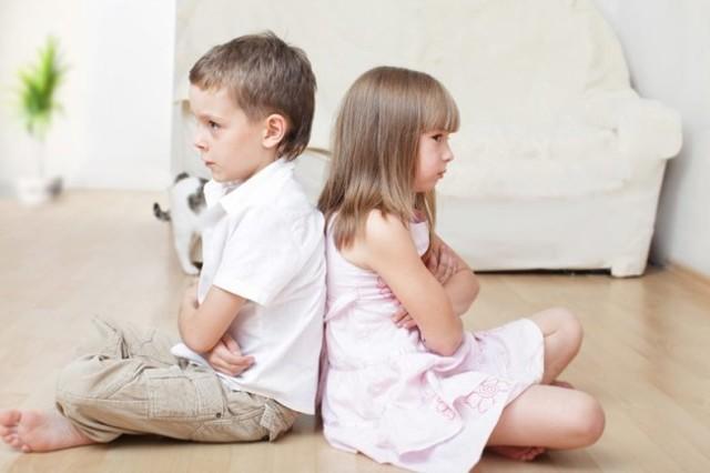 Как научить малыша дружить с другими детьми в садике и школе: 5 способов помочь ребенку завести друзей