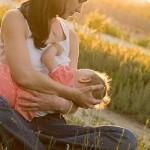 Грудной сбор в 1–3 триместрах беременности: можно ли пить, когда и в какой дозировке назначают?