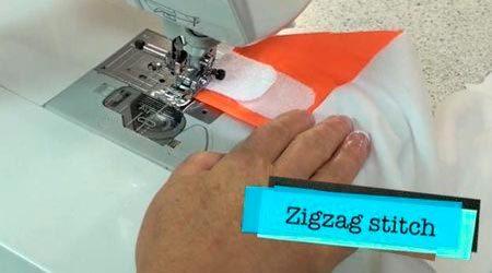Как сделать марлевые и многоразовые подгузники для новорожденного своими руками: мастер-класс по кройке и шитью