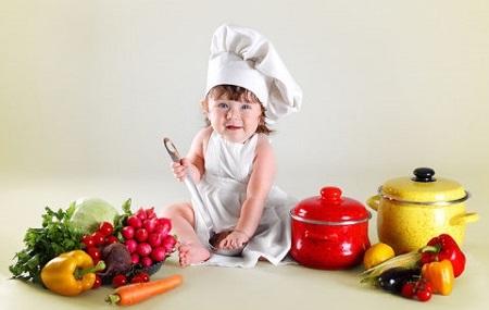 Все о развитии ребенка в 9 месяцев: достижения малыша, особенности питания и ухода