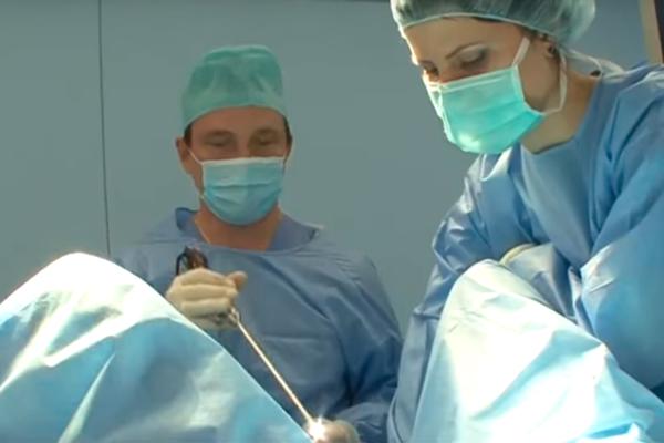 Как осуществляют проверку проходимости маточных труб, можно ли провести диагностику в домашних условиях?