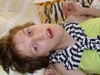 Симптомы судорожного синдрома у детей, неотложная помощь и способы лечения