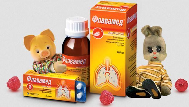 Что дать ребенку от кашля: обзор эффективных народных средств и лекарств для новорожденных и детей от 1 года