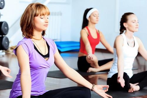 Когда женщине после родов можно начинать делать упражнения кегеля, как правильно выполнять гимнастику?