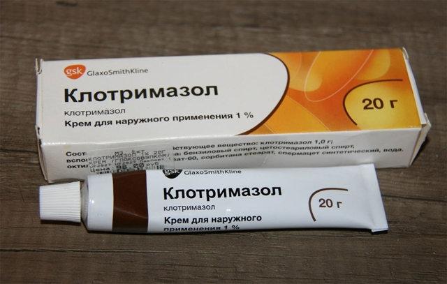 Симптомы воспаления крайней плоти у мальчиков, методы лечения при покраснении и опухании полового члена