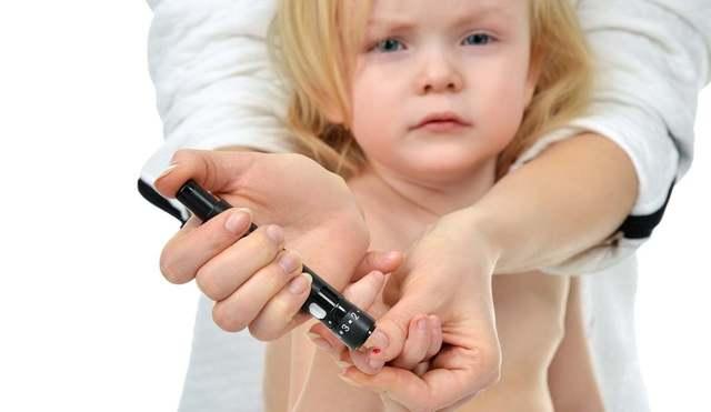 Определяем уровень эозинофилов в крови ребенка: нормы по взрасту, причины повышенных и пониженных показателей