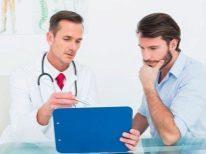 Агглютинация или склеивание сперматозоидов в спермограмме: что это значит, какие причины, как лечить?