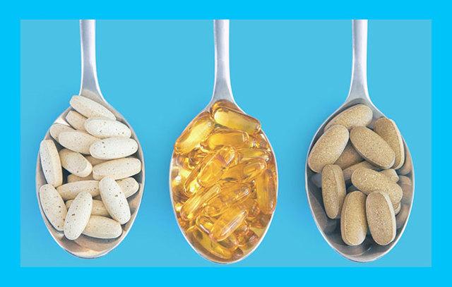 Таблетки для быстрого зачатия и беременности: что принять, чтобы забеременеть?