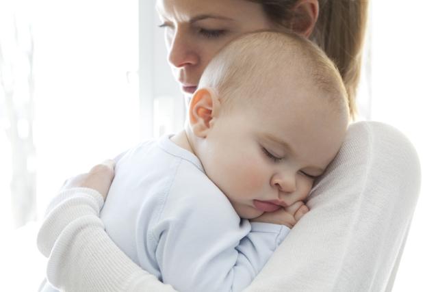 Симптомы ротавирусной инфекции у новорожденных и способы лечения заболевания у грудничков