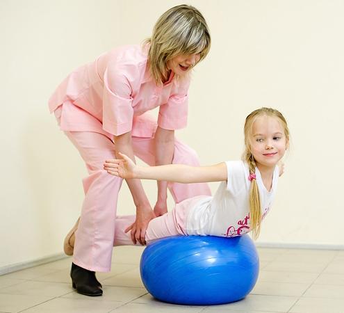 Лфк при сколиозе 1 и 2 степени у детей: комплекс гимнастических упражнений в домашних условиях