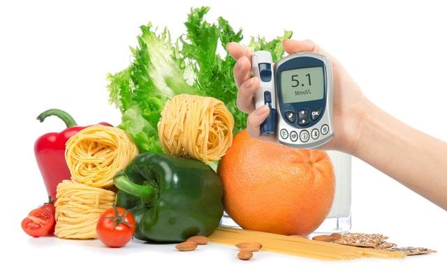 Причины и признаки гестационного сахарного диабета, норма сахара в крови беременной, влияние на плод