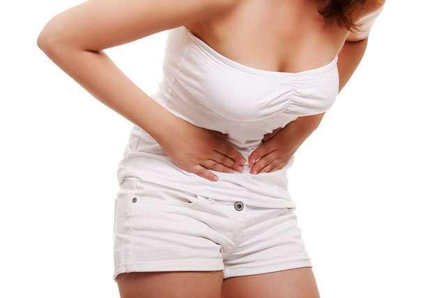 Чем опасен хламидиоз для ребенка, как лечить инфекцию во время беременности?