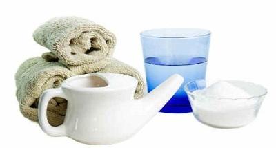 Лечение и профилактика орви у грудных малышей: симптомы и причины простуды у новорожденных и детей до года