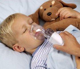 Особенности миокардита у детей: причины, симптомы, диагностика и лечение