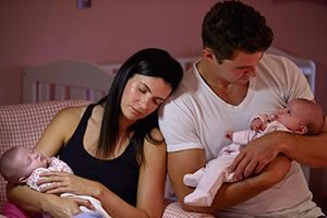 Кесарево сечение: какие могут быть последствия и осложнения после операции и есть ли вред для матери и ребенка?