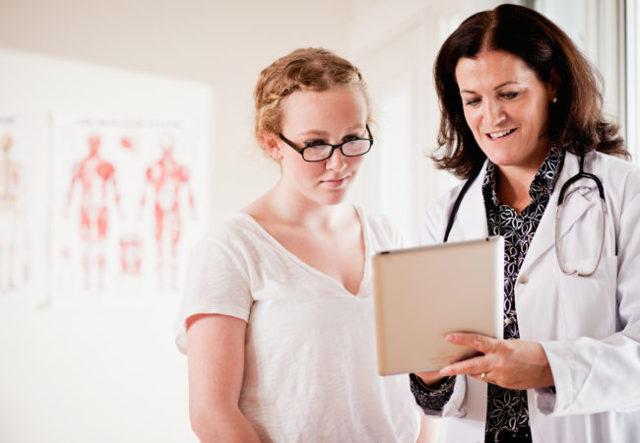 Дюфастон для планирования зачатия: инструкция по применению и дозировка на ранних сроках беременности, противопоказания