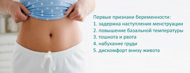 Появление молочницы на ранних сроках беременности: признаком чего она может быть, опасна ли и чем лучше лечить?