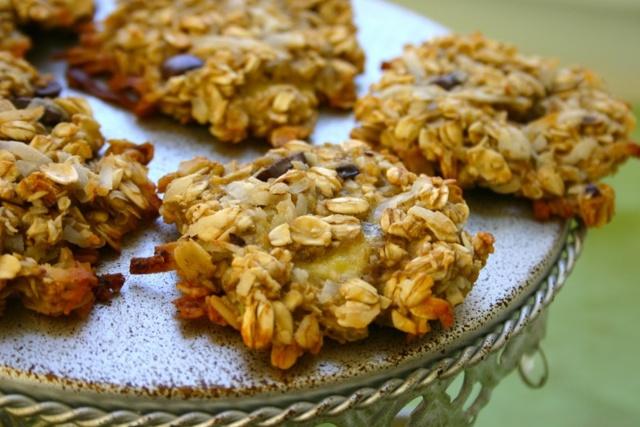 Какое печенье можно кушать кормящей маме: овсяное, галетное и затяжное лакомство при грудном вскармливании