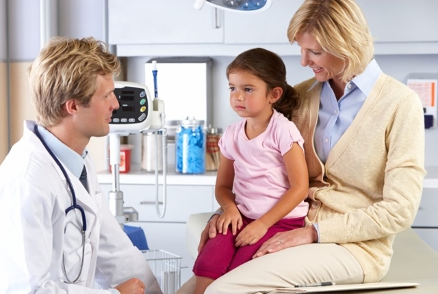 Диета при поносе: разрешенные и запрещенные продукты для ребенка до 1 года и старше