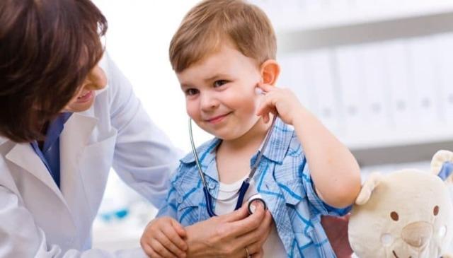 Национальный график вакцинации детей по возрасту: календарь плановых профилактических прививок в россии до 14 лет