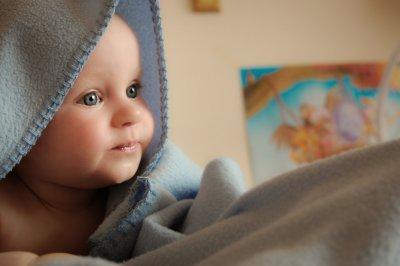 Что умеет делать каждый ребенок в 4 месяца: базовые навыки и основы развития мальчиков и девочек