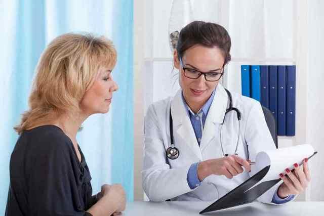 Причины возникновения и симптомы дисфункции яичников, влияние на наступление беременности, лечение и последствия