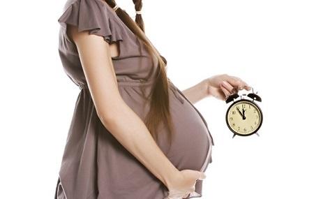 Как подготовить к родам шейку матки, можно ли размягчить и укоротить ее в домашних условиях?