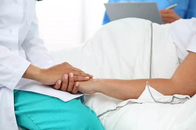 Дозировка дюфастона при эндометриозе: как правильно принимать при планировании беременности и есть ли противопоказания?