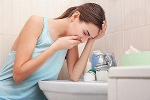 Симптомы, причины, лечение частичного и полного пузырного заноса при беременности: что это такое и как выглядит?