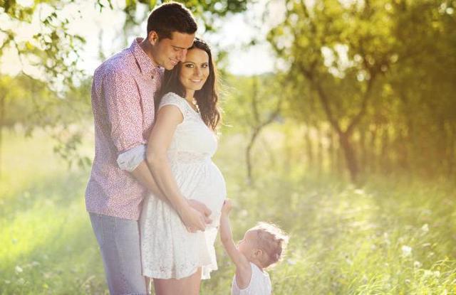 Дюфастон - до какой недели беременности разрешается принимать и сколько рекомендуют пить?