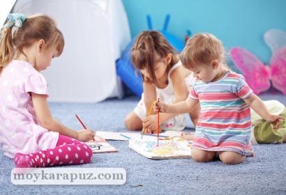 В каком возрасте лучше отдавать ребенка в ясли и детский сад: определяемся с оптимальным возрастом