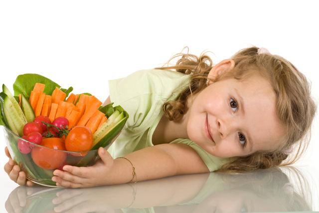 Чем лучше кормить ребенка при поносе: организуем правильное детское питание при диарее и рвоте
