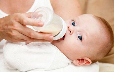 Симптомы галактоземии у новорожденных и норма фермента в крови у детей