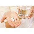 Медикаментозное прерывание беременности на раннем сроке: как делают, какие препараты используют для аборта?