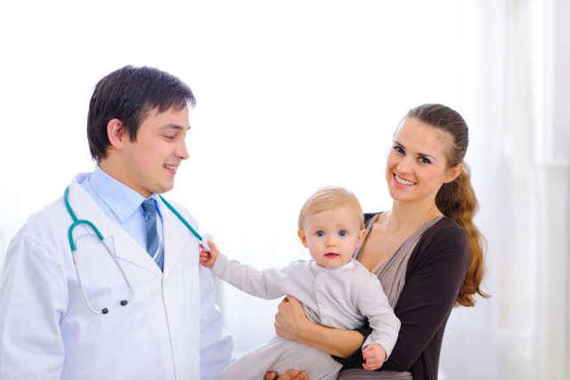 Как и когда прекратить грудное вскармливание и бросить кормить ребенка грудным молоком: советы по завершению гв для мамы