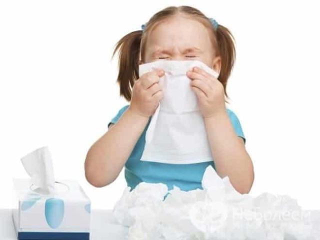 С чем можно делать ингаляции небулайзером при насморке и заложенности носа у детей: эффективные рецепты