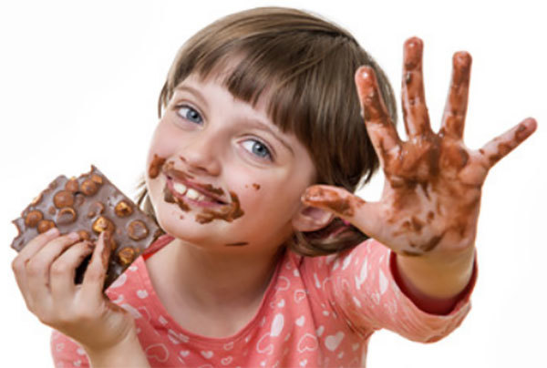 Что делать, если у ребенка большая и красная манту: почему бывает плохая реакция и гиперемия?