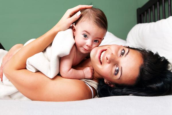Докорм ребенка при грудном вскармливании: как правильно вводить смесь, чередовать или кормить одновременно?