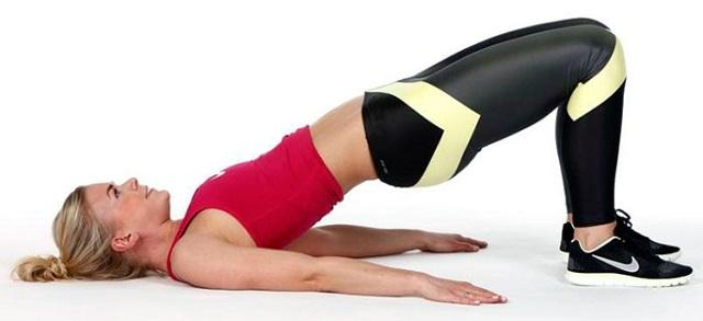 Почему при месячных болит спина и поясница: какие могут быть причины боли и что делать?