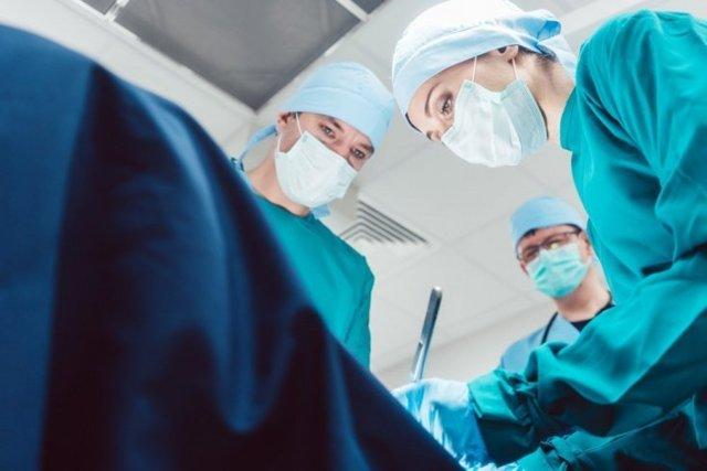 Восстановление после проведенного кесарева сечения: рекомендации о том, что можно и нельзя делать